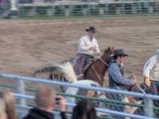 rodeo_3