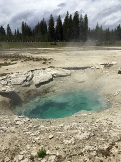 yellowstone_geyser_1