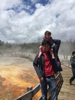 yellowstone_geysers_ryan_brooke_2