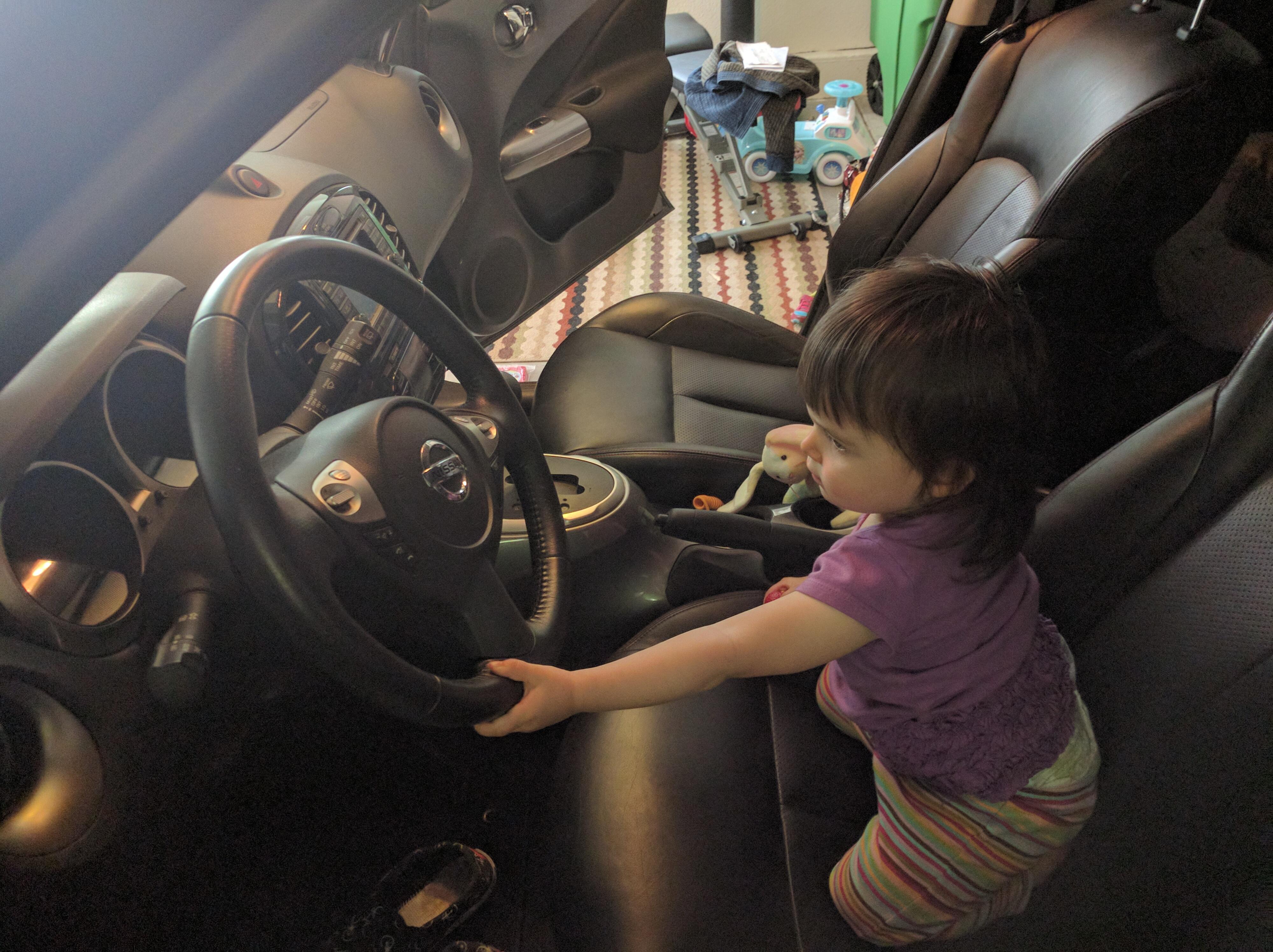 car_driving