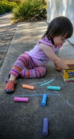 chalk_outside