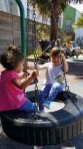 playground_reya_tire_swing