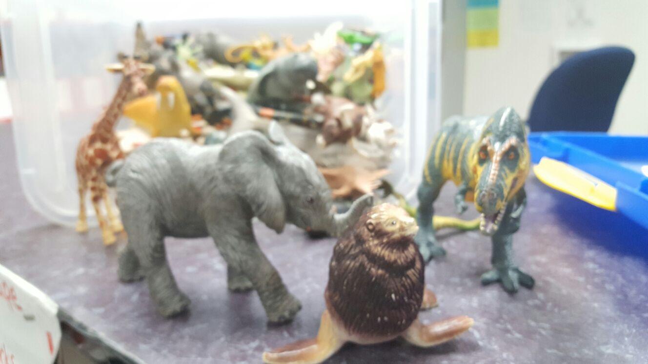 toy_animals