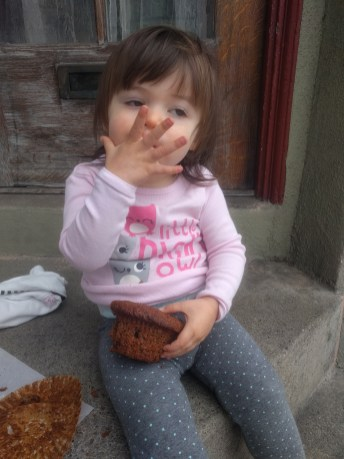 bakery_muffin