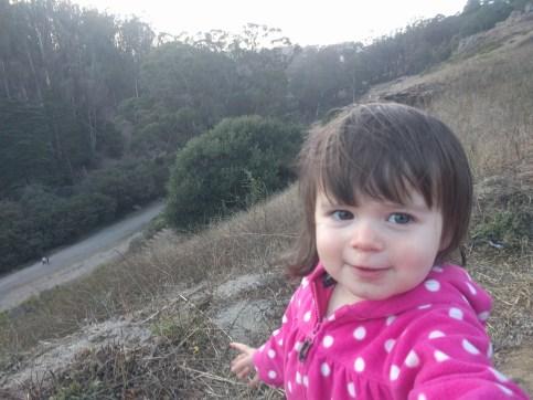 canyon_selfie