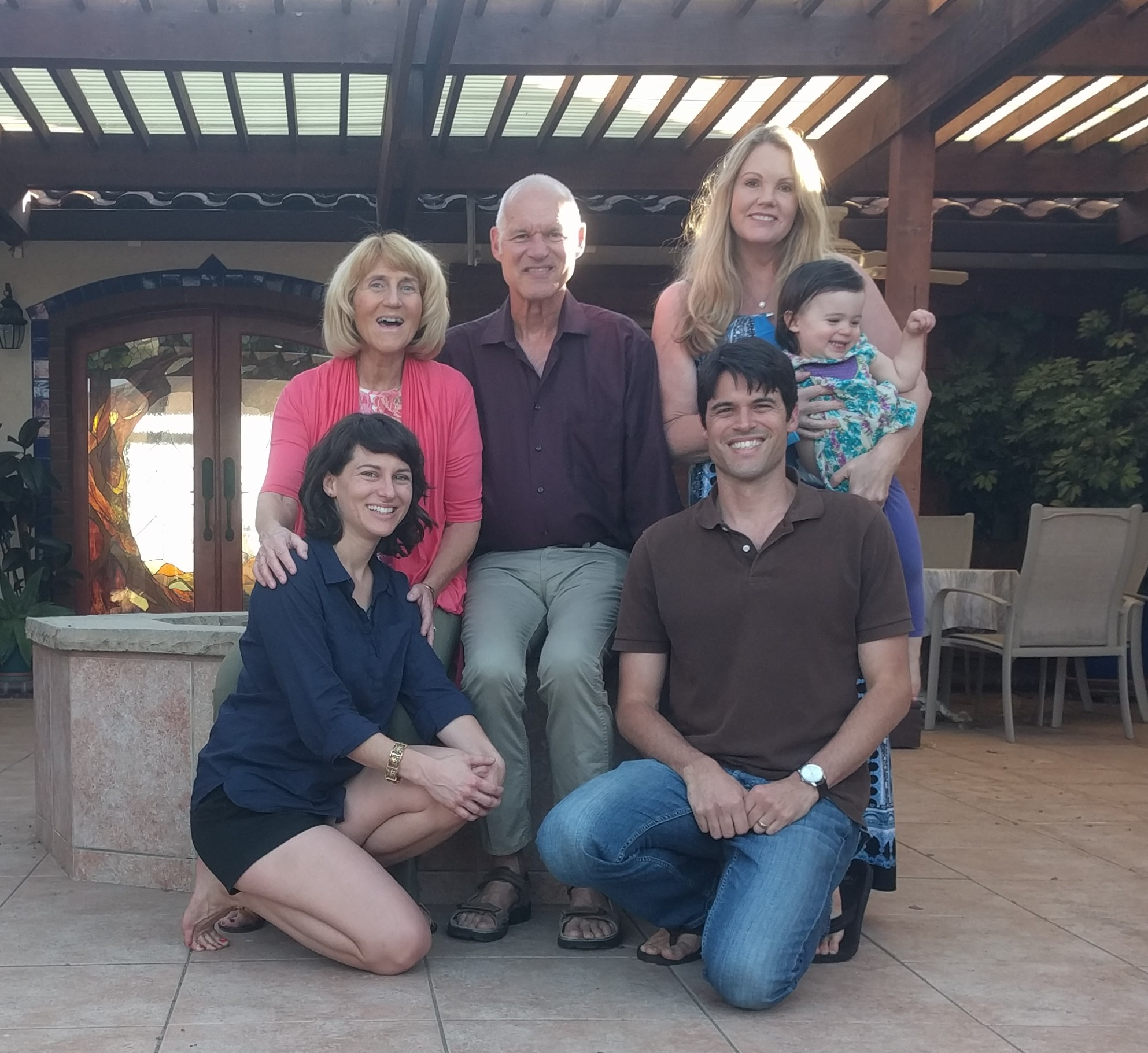 family_cloud_house_patio
