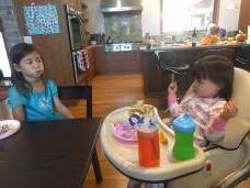 ashcrafts_eating_with_lily