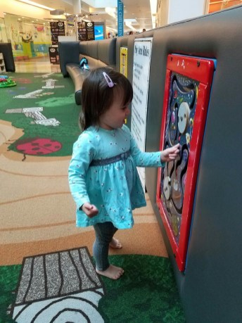 mall_play_area_puzzle