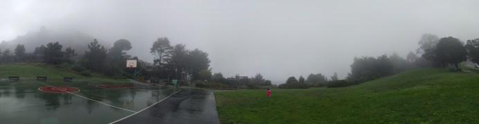 playground_foggy_pano