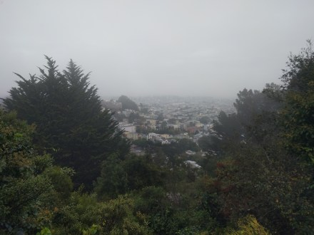 playground_foggy_view
