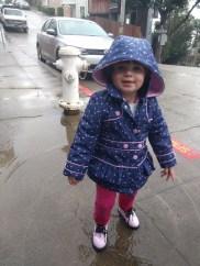 puddle_raincoat