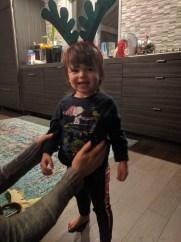reindeer_antler_headband