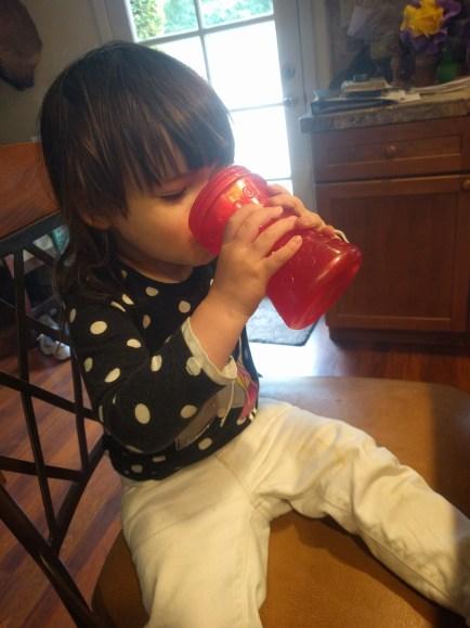 drinking_big_girl_water