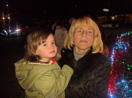 lights_grandma