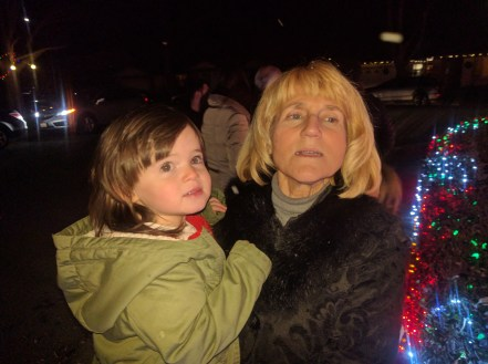 lights_grandma