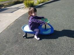 playground_scooter