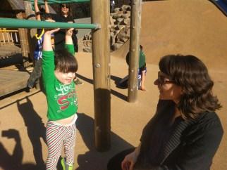 playground_vanessa_hanging