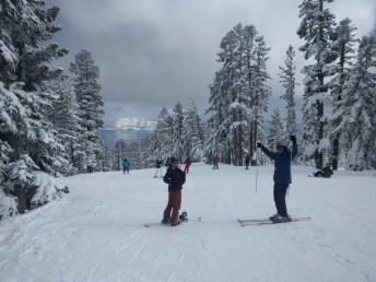 skiing_vanessa_richard