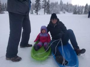 sledding_vanessa