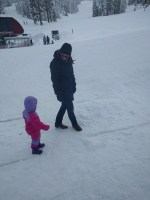 snow_walking_vanessa