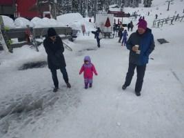 snow_walking_vanessa_richard