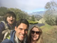 white_oak_hike_family
