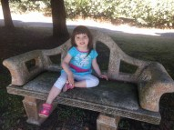 bench_2