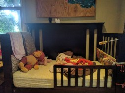 big_girl_bed_railing