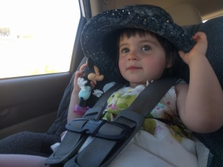 car_seat_with_hat