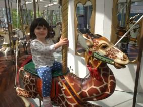 carousel_giraffe