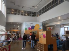 childrens_creativity_museum