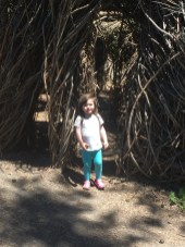 childrens_museum_outside_maze