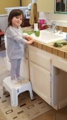 cloud_house_washing_hands