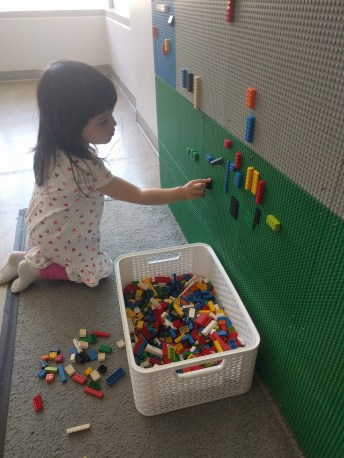 creativity_museum_legos
