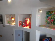 creativity_museum_wall_exhibits