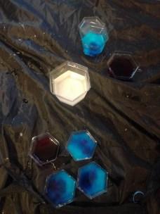 crystals_prepared