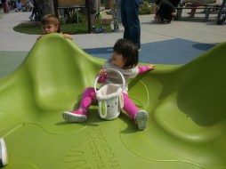 easter_basket_playground