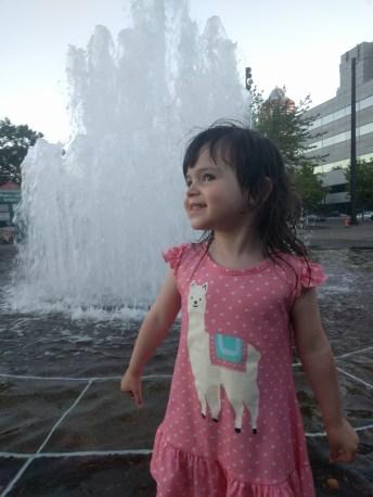 fountain_5
