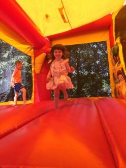 howarth_park_bouncy_house