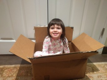 inside_box