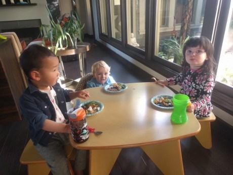 kids_table_blake_everett_brooke
