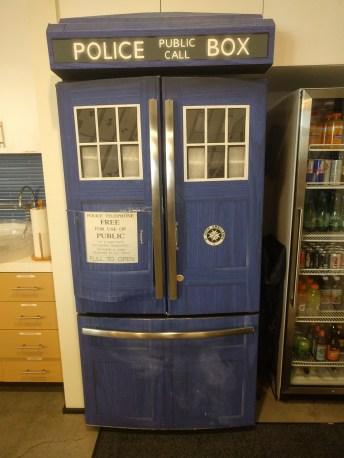 mozilla_police_box_fridge