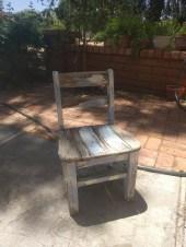 phoenix_outside_chair