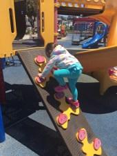playground_climbing