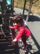 playground_rope_ladder