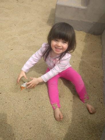 playground_sandbox