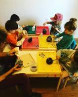 playschool_arts_crafts