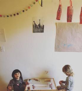 playschool_brooke_maia