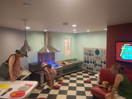santa_rosa_diner_kitchen
