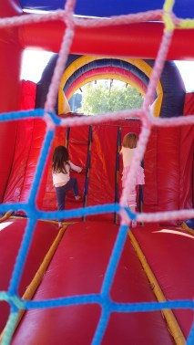 bouncy_house
